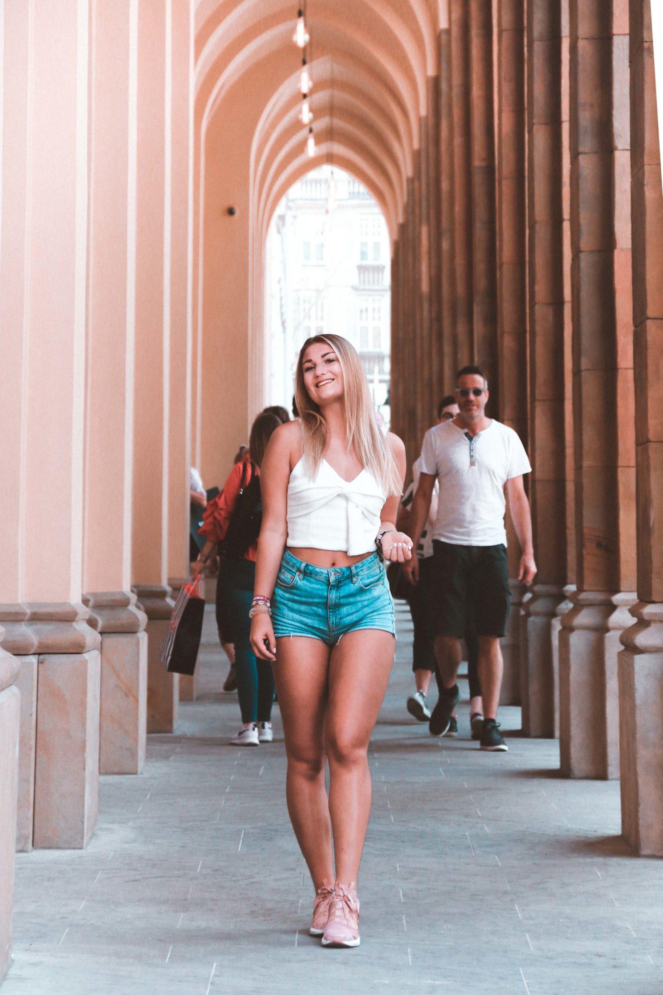 ann-kathrin hitzler fashionweek berlin instagram