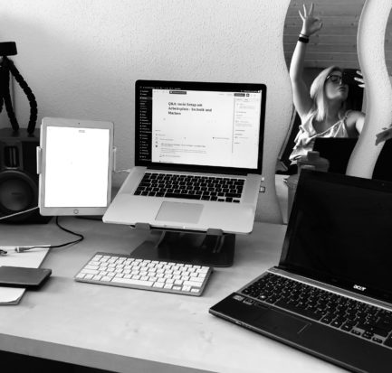 annkathrinhitzler_gadgets_setup_arbeitsplatz